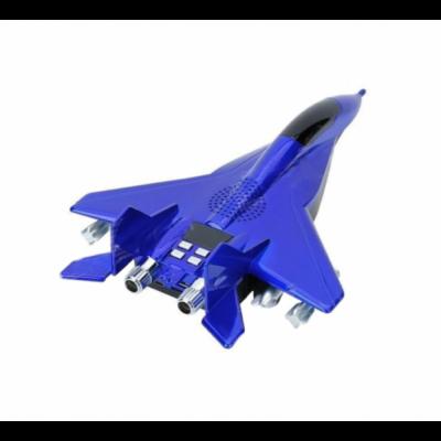 Boxa portabila forma avion, SD-J12