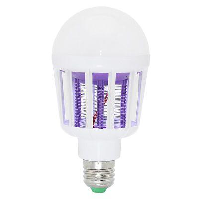 Bec UV Impotriva Insectelor