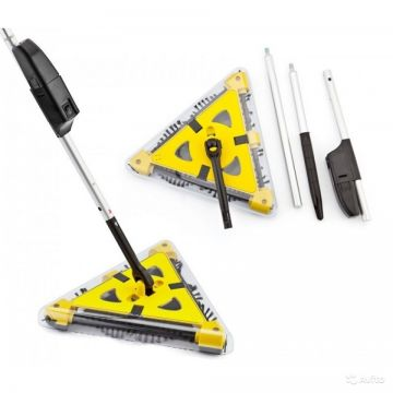 Matura electrica fara fir - Twister Sweep