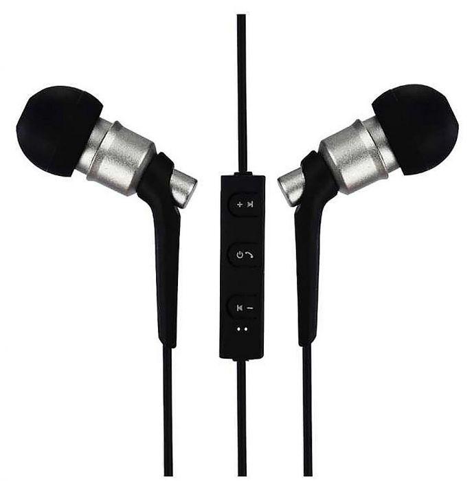 Casti Buetooth Wireless SY-BT750