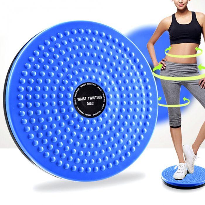 Disc magnetic pentru fitness