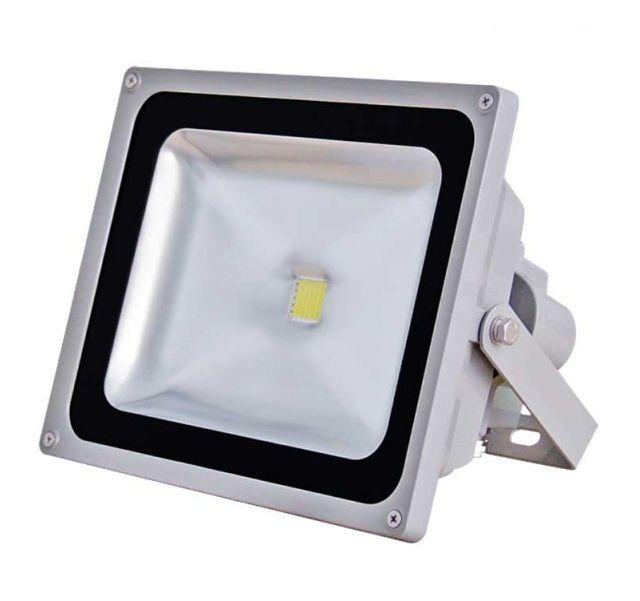 Proiector LED pentru exterior 50W waterproof
