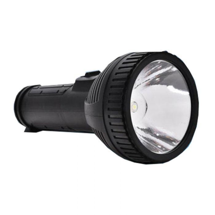Lanterna portabila, puternica 1W SS-862